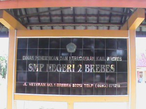 visi-misi-smp2-brebes